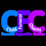 Child Fund Charity logo