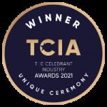 TCIA-winner-logo